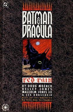 250px-Batman_Dracula_Red_Rain_TPB_cover
