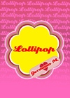 Lollipop - Germano M.