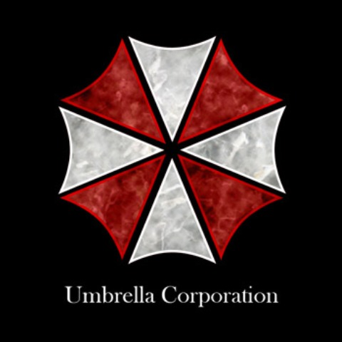 Umbrella Corp. - Free Windows XP, Vista, and 7 Themes and Resources