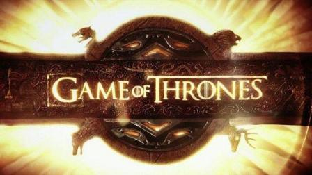 game-of-thrones-L-Zf8VUM