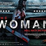 The-Woman-2011-movie-5-400x300