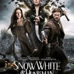 snow_white_and_the_huntsman_movie_poster_1