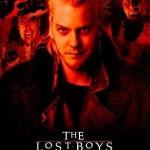 TheLostBoys001