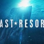 lastresort_title