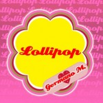 lollipop1
