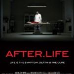 After_Life_Poster_en