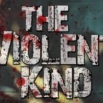 the-violent-kind1
