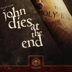 John-Dies-at-the-End-poster