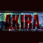 akira_wallpaper_4-normal