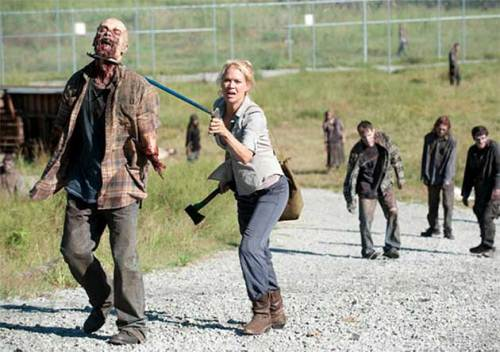 The-Walking-Dead-s3.ep11-Andrea