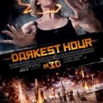 the-darkest-hour-2_ger