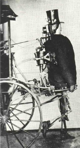1868-DederickSteamMan