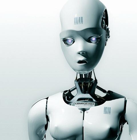 Barcode_Robot_Asimov