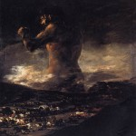 Goya_colossus