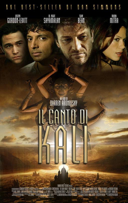 Il-canto-di-kalì-small