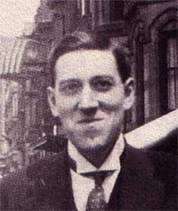 Lovecraft3