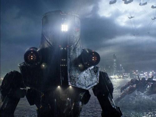 Pacific_Rim_robot