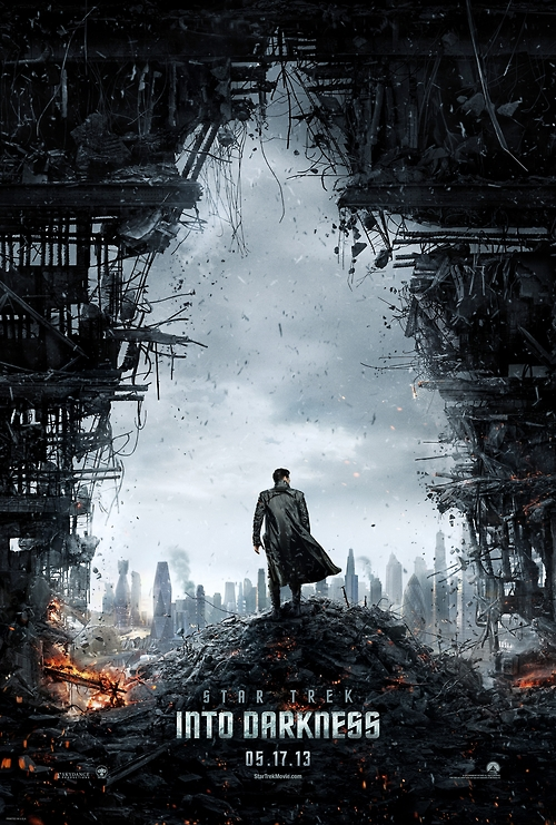 Star Trek_into_darkness