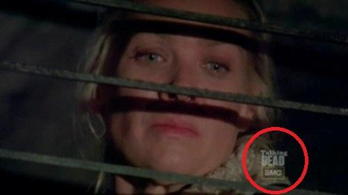 The-Walking-Dead-Season-3-Episode-14