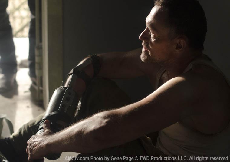 The-Walking-Dead-Season-3-Episode-15-Merle