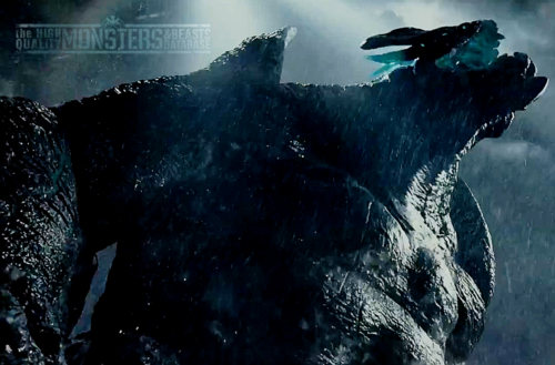 pacific_rim_monster