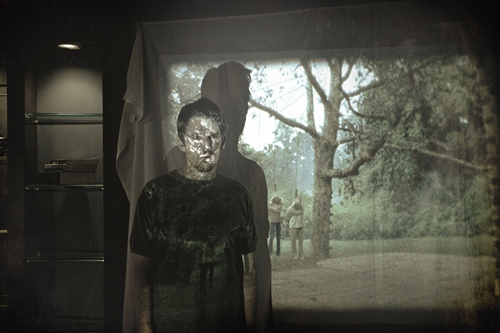 sinister-Hawke