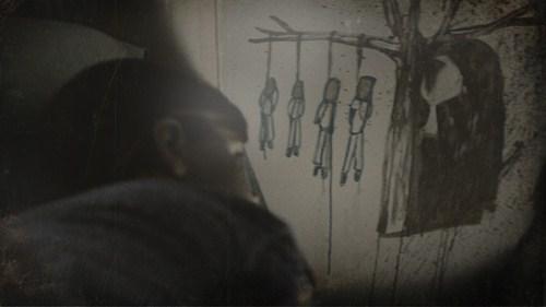 sinister-image02
