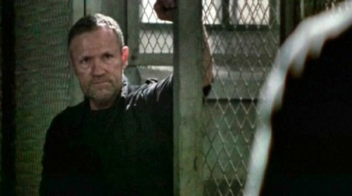 the-walking-dead-season-3-episode-13-Merle