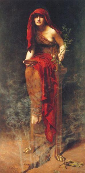 296px-John_Collier_-_Priestess_of_Delphi