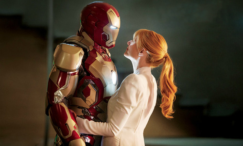 Iron-Man-3-Pepper-and-the-Mark-42