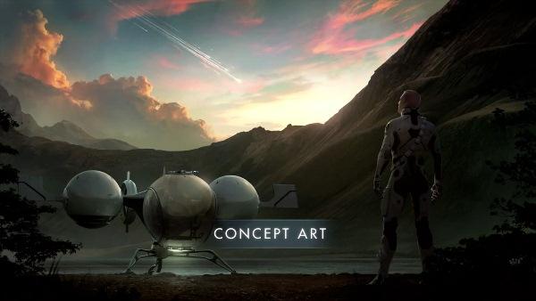 Oblivion_Concept_Art_01b
