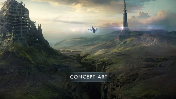 Oblivion_Concept_Art_02b