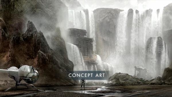 Oblivion_Concept_Art_03b