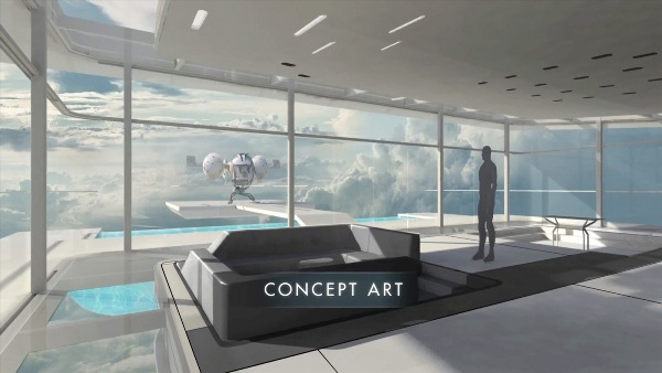 Oblivion_Concept_Art_04b (1)