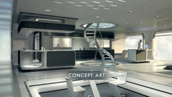Oblivion_Concept_Art_06b