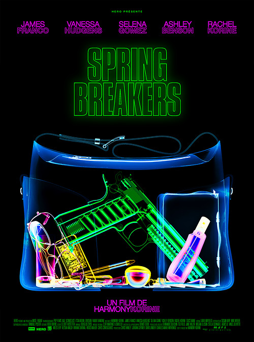 SpringBreakersposter04