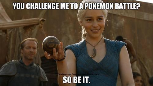 daenerys_pokemon2