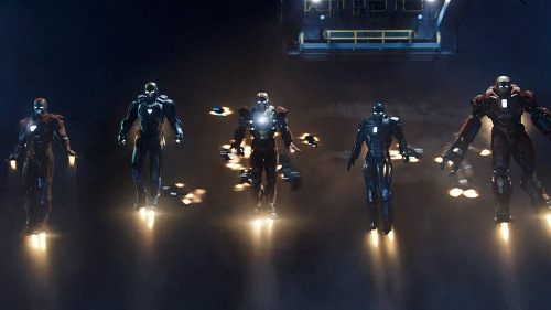 ironman3_armors