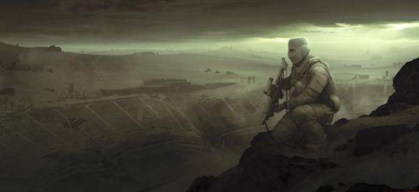 oblivion-concept-art-2