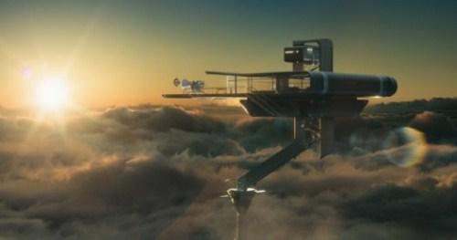 oblivion-movie-image2