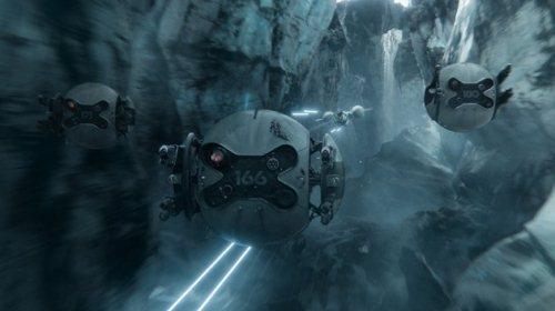 oblivion-movie_drones