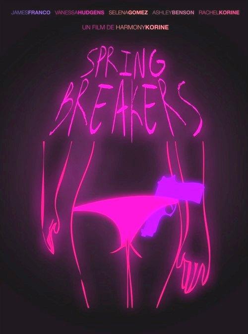 springbreakersposter02