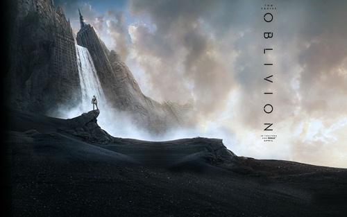 tom_cruise_oblivion-poster