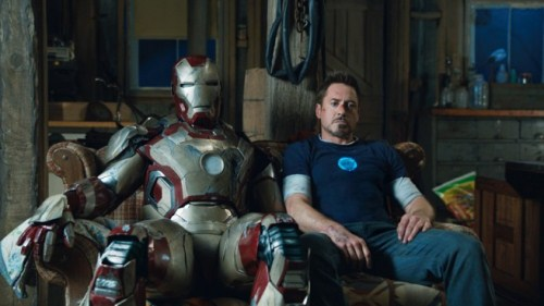 tonystark_and_mark42