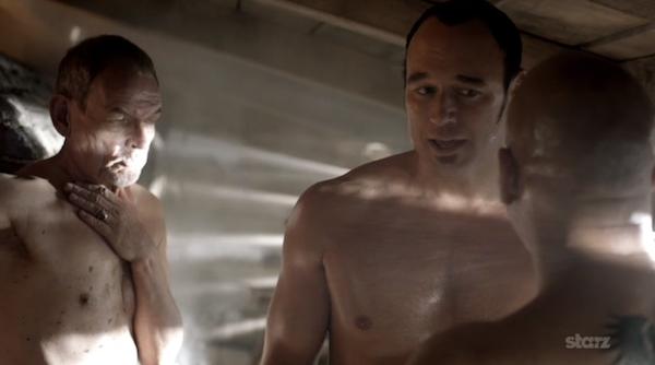 Sauna boys nudi, free sex videos couples fucking