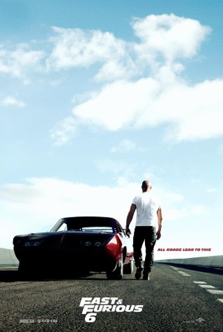 Fast&Furious6_poster