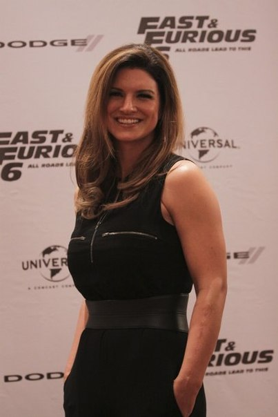 GinaCarano_Fast_and_Furious