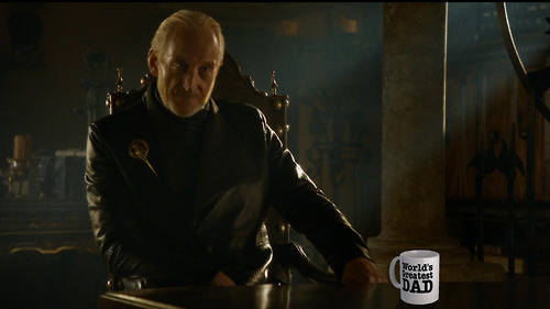 Tywin_world's_best_dad
