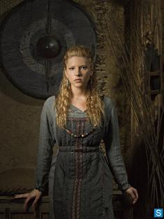 lagertha_vikings
