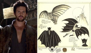 tom-riley-batman-da-vincis-demons-leonardo-davinci